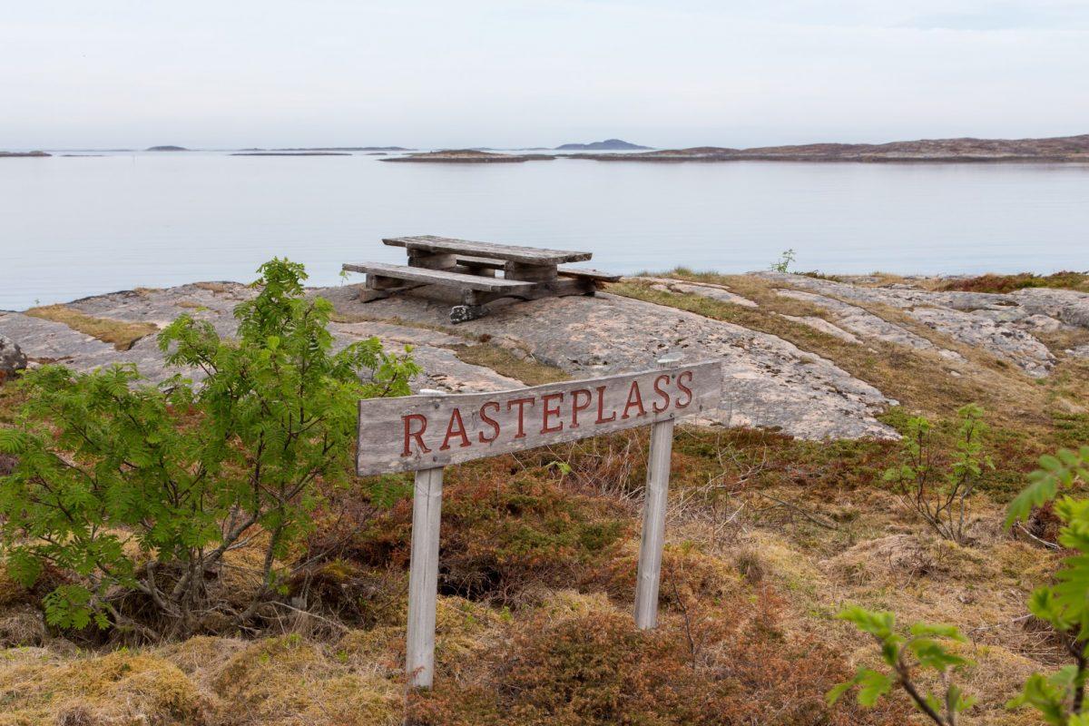 Stemma, Linesøya